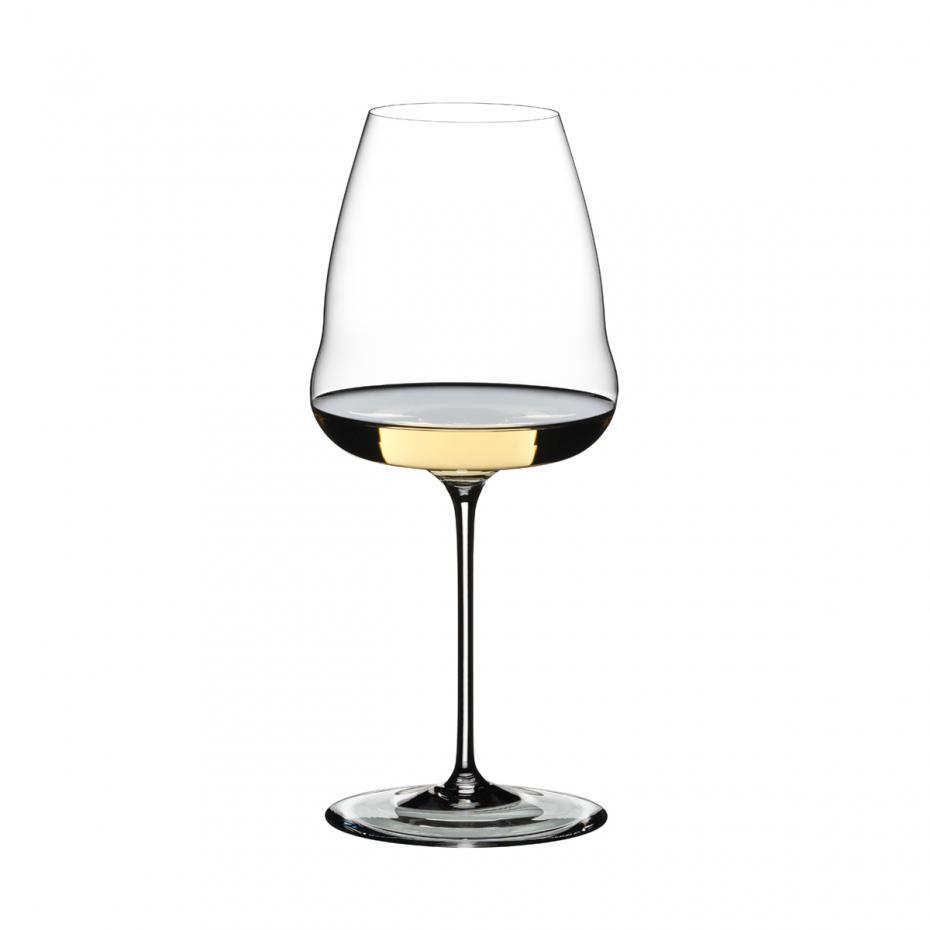 グラス リーデル ワイン